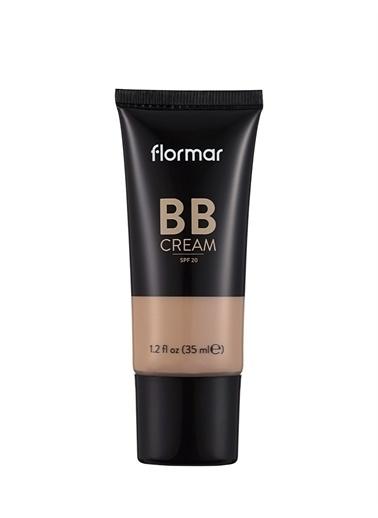 Flormar Flormar Bb No: 01 Fair 35 Ml Ten
